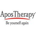 שיפור ביצועים בחברת אפוסתרפיה לשיפור אחוז ההמרה