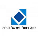 ליווי ופיתוח מנהלי סניפים ואזורים בחברת רבוע כחול
