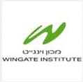 הקמת מערך טלפוני ומדולוגיה לגיוס לידים במכון וינגייט