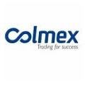 בניית אוגדן מכירות הכולל תסריט שיחה וטיפול בהתנגדויות בחברת קולמקס