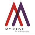 בניית ויישום תכנית שיוווק ותהליך דיגיטלי בחברת my move