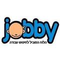 אפיון, הגדרה וליווי בהטמעת מערכת CRM חדשה בחברת JOBBY