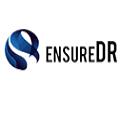 """בניית תכנית שיווק דיגיטלי BTB שוק מקומי וחו""""ל בחברת ENSURE DR"""