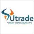 אפיון, הגדרה וליווי בהטמעת מערכת CRM חדשה בחברת UTRADE