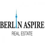אוטואמציה שיווקית דיגיטלית בחברת ברלין אספייר