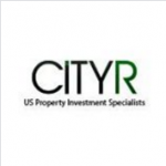 מקסום רשומות לידים לשיפור יחס המרה בחברת CITYR