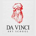 שיפור ביצועים בשיווק בחברת DA VINCI להגדלת יחס המרה