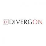 הקמת וליווי מערך מכירות ושיווק תומך חדש לחברת דייברגון
