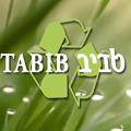 הדרכת סדנאות לצוות המטה בנושאי שרות ושרות מוכר בחברת טביב