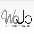 שיפור מיומנויות ניהול בחברת wojo