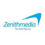 בניית מערך שותפים עצמאי Affiliate אפיליאייט בחברת זניט מדיה