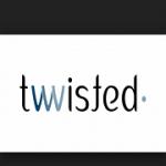 שיפור יחסי המרה ללקוחות חברת טוויסטד