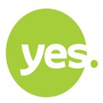 מגוון סדנאות פיתוח למנהלי ביניים וסדנאות שרות מוכר לנציגי השרות בחברת YES