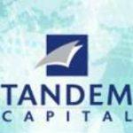 ייעוץ וליווי בתחום השיווק והמכירות בחברת טנדם קפיטל להגדלת יחס המרה