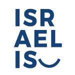 בניית אסטרטגיה שיווק דיגיטלי ומתודולוגיה מכירות בישראליז