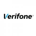 שיפור ביצועים בחברת ווריפון במוקד המכירות והשירות לשיפור תהליכי מכירה ושירות
