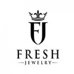 פיתוח יכולות ומיומניות מכירה של נציגי המכירה הפרונטלים ברשת פרש תכשיטים