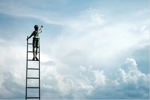 כיצד תשמרו על ביצועים גבוהים