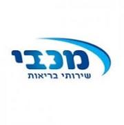 לוגו מכבי