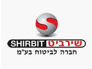 הכשרות והדרכות לעובדים לשיפור ביצועים מוקד המכירות בחברת שירביט