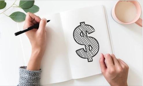 עלות הרכשת לקוח – אחד המדדים החשובים ביותר