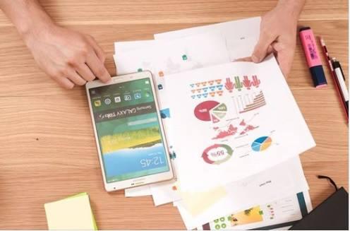 מדדי KPI -מדדי ביצוע במוקדי מכירות טלפונים