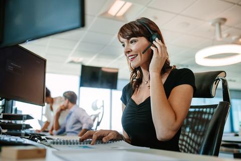 מדדי טלפוניה –מדדים חשובים עבורכם במכירות, בשירות, בשיווק ובמשאב האנושי