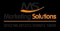 לוגו-חדש-גדולMS