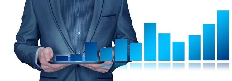 השיטות המובילות של מאמן מכירות