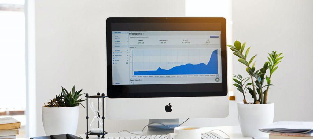 ייעוץ מכירות  - כיצד לבחור יועץ מכירות שיגדיל לכם את המכירות בחברה