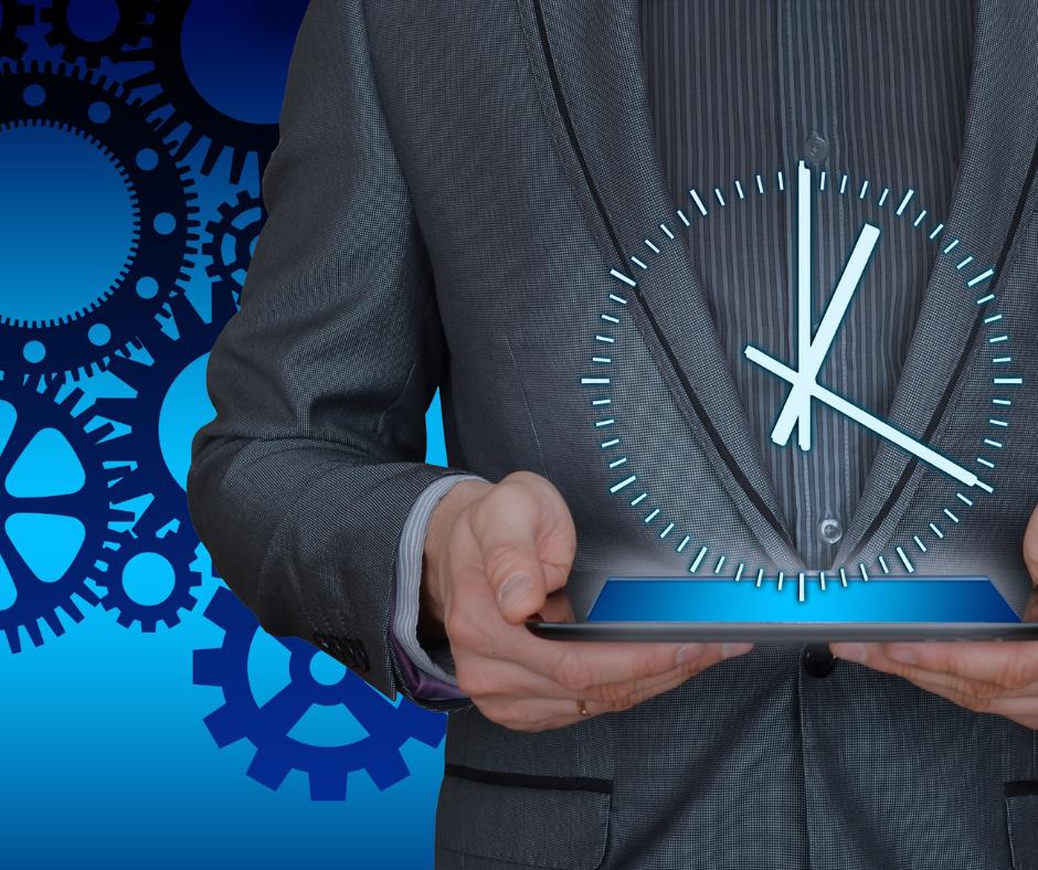 ארגון ושיטות – מה זה ואיך זה מייעל את הארגון/חברה שלכם?
