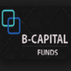 bfunds