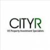 cityr-150x150