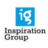 inspirtaion-1-150x150