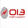 netvision-1-150x150